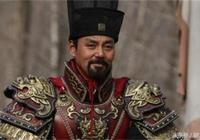 """北宋""""六賊""""之一、傳奇宦官童貫,創造六項中國歷史之""""最"""""""