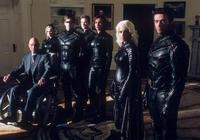 2019年《x戰警:黑鳳凰》上映,《x戰警》系列電影全部一覽