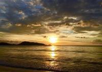 生猛普吉島