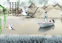 唐代最苦逼詩人,因為寫詩批評秦始皇,結果得罪了唐宣宗