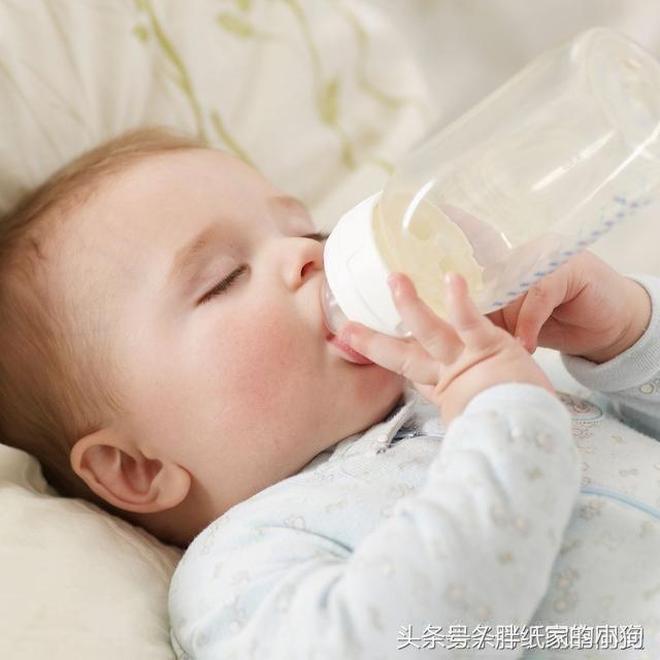 4歲孩子從小到大沒吃過糖,牙卻全爛了,媽媽被醫生罵太無知