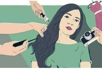 治療激素臉,中醫西醫到底哪個更在行?