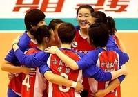 女排世俱杯:南美冠軍3-2逆轉取勝法國勁旅,浙江女排迎出線良機