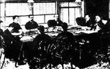 訪日清講和紀念館:李鴻章在此簽訂《馬關條約》因遇刺中彈賠款減一億兩白銀