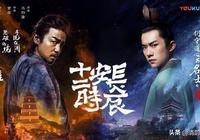 在小說《長安十二時辰》中,張小敬為什麼會不顧自己的生死,殺死自己的上司?