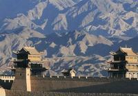 中國一個省一共誕生了十位開國皇帝,是名副其實的人才之鄉