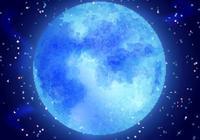 浩瀚的宇宙到底是是不是圓形球體的,宇宙的形狀是什麼樣?