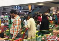卡塔爾斷交風波:科威特轉交阿拉伯四國要求清單