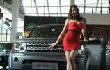 印度車在中國走下神壇,銷量連續下跌,中國富豪似乎不再愛路虎了