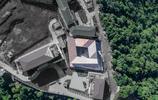 設計賞析:最遙遠的氣象中心——西藏墨脫氣象中心