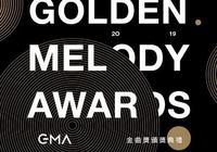 蔡依林豪取金曲獎7項提名領跑全場,王心凌沒有入圍金曲獎成熱點