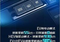 狼真的來了!豐田雷凌E+雙擎開始預售!