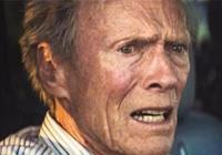 """90歲克林特·伊斯特伍德自導自演""""騾子"""",一個可恨又可憐的人"""