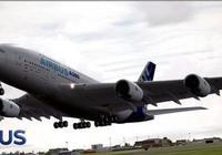 用數據告訴你,空中客車A380究竟能不能賺錢
