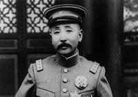 日本人嘲笑張作霖沒文化,一個'別字'彰顯出了他的愛國精神