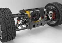 何為電動汽車的電驅系統,有何作用?