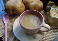 生土豆汁的做法 生土豆汁能治癌嗎