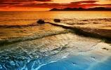 大海系列精美壁紙,絕對是你的首選