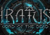 暗黑地牢《伊拉特斯:死神降臨》7月Steam搶先體驗
