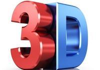 愛國者裸眼3D,觀看需要收費嗎?