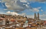 世界最涼爽的熱帶城市:距離赤道20多公里,年平均氣溫卻只有15度