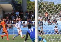 國足遇不到12:0的對手了,不丹被小島球隊逆轉,慘遭世預賽1輪遊