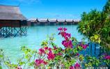 卡帕萊 漂浮在大海上的夢幻天堂