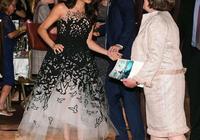 奢侈品牌總監承認梅根穿的衣服件件秒售罄,凱特遇上梅根輸得徹底