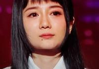 打包安琪的劉安琪,一曲《貝加爾湖畔》,清純的唯美!