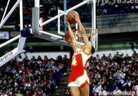 NBA身高最矮的三名球員,他們到底有什麼實力立足NBA?