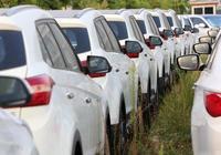 如何避免買到庫存車和試駕車?有哪些方法呢?今天總算漲知識了