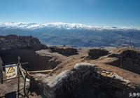 威震中東二百年的暗殺組織,因一個暗殺決定,遭蒙古軍隊強勢剿滅