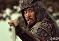 歷史上劉備的武功怎麼樣?和曹操相比如何?
