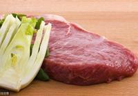 看看你買的菜和肉有多髒!科普報道為什麼總會變成反科學雞湯新聞?