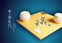 如何提高圍棋水平?圍棋的最佳年齡?