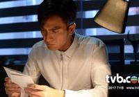 TVB男星馬國明居然還是哥倫比亞大學畢業的一名學霸
