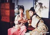北靜王的鶺鴒香念珠都不愛,林黛玉憑什麼愛宮花?