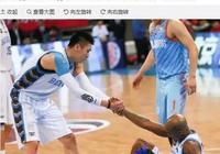 北控男籃下賽季簽下比斯利+哈達迪+哈德森,會不會複製當年四川隊的總冠軍?你怎麼看?