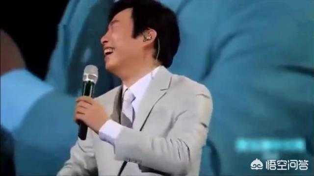 哪些脫口秀的段子,讓你笑掉了下巴頦兒?