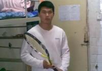 人物誌|馬小偉、張磊:哥倆的網球之路