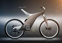 楊鵬博:從共享單車看共享經濟