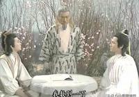 《射鵰英雄傳》中,黃藥師為何想把黃蓉嫁給歐陽克,而不是郭靖?