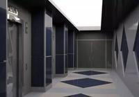 最新曝光!福州60多個小區、商廈電梯不合格,有你家嗎?最嚴重的是……