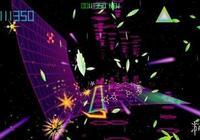 雅達利經典街機風格新作《暴風雨4000》公佈首部試玩預告片和遊戲截圖