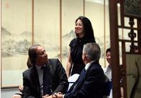 楊揚被確認為世界反興奮劑機構副主席候選人