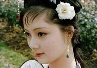 薛寶釵最終會嫁給賈雨村嗎?看她和黛玉說的這句話就知道了