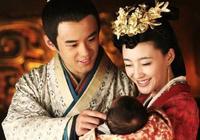 一個幸運的的女人,隱婚成為漢景帝的皇后,憑藉漢武帝成為太后
