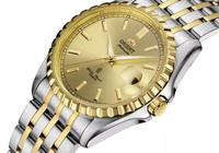 手錶到底哪個地方最值錢?