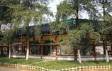南昌第一公園——南昌人民公園