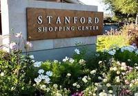 在斯坦福大學就讀是一種怎樣的體驗?